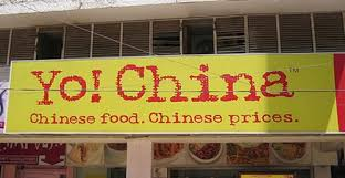 chinese restaurant sign. Brilliant Chinese 16  The Chinese Gangster Hangout Throughout Restaurant Sign R
