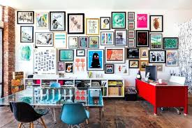 home office decorating ideas nifty. Office Decor Ideas Exquisite Home Interior Decoration Using Frame Wall Stunning Image Of . Decorating Nifty K