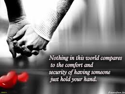 Love Romance Quotes New Romantic Love Quotes for Your Cute Quotes for Her with Fresh 12