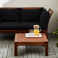 ikea outdoor patio furniture. Prepossessing Patio Furniture Ikea View At Window Collection Outdoor Dining More IKEA