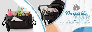 Liapela   Liapela Modern Baby Products   Car Seats, Crib ...