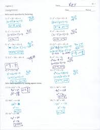 solving quadratic equations by taking square roots answers