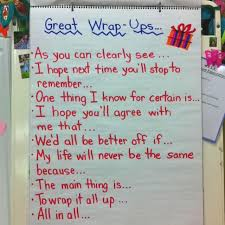 expository conclusion statements or a great way to start a expository conclusion statements or a great way to start a bell ringer