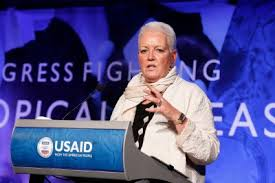 Remarks by Administrator Gayle Smith at the Neglected Tropical Diseases Ten  Year Celebration | September 30, 2016 | Archive - U.S. Agency for  International Development
