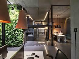 showroom office. Gallery - Sergey Makhno Office And Showroom / + Illya Tovstonog 18 T
