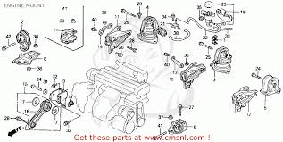 similiar 1992 honda engine diagram keywords diagrams moreover 1992 honda accord engine diagram also 1992 honda
