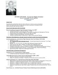 skills and competencies resumes list of core competencies resume examples resume examples skills to