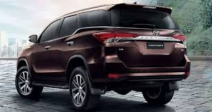 2018 toyota 4runner redesign. simple redesign 2017 toyota fortuner redesign specs and 2018 toyota 4runner redesign