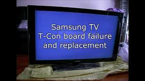 samsung tv lcd screen replacement. samsung tv lcd screen replacement r