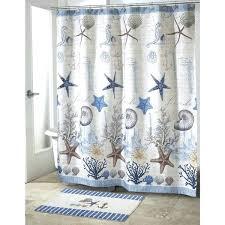 beach themed shower curtain beach theme shower curtain beach themed cloth shower curtains beach themed shower curtain