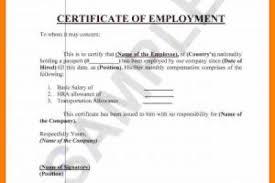 Resume Cover Letter 2018 » Letter Format For Bank Account ...