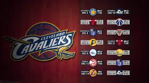 cavaliers wallpaper. Simple Cavaliers Cleveland Cavaliers Cavs 2017 Schedule NBA BASKETBALL Logo Wallpaper Free  Pc Desktop Computer  To Wallpaper V