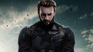 captain america avengers infinity war 2018 k6 jpg