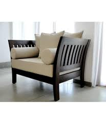 Wooden Sofa Sets For Living Room Solid Wood Sofa Sets Thesofa