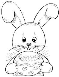 Small Picture 5th Grade Coloring Pages