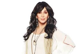 Review Cher Lovingly Updates Abbas Hits On Dancing Queen