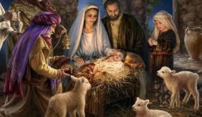 Картинки по запросу різдво христове