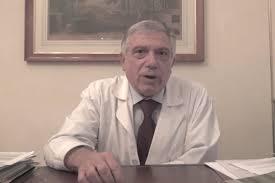 Chi era Pietro Migliaccio, nutrizionista e dietologo de 'I ...