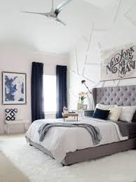 Bedroom Decorating Ideas With Gray Walls Luxury Mother S Day Gift Be Still  5 Jpegs 24×36 24×30 18×24 11×14 A0