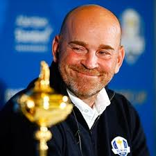 Ryder Cup Seating Chart 29 Facts And Figures Ahead Of 42nd Ryder Cup Sport24