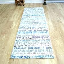 10 ft runner rugs foot long rug runners 8 foot runner rug area rugs blue hall