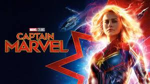 Watch Marvel Studios' Captain Marvel | Full Movie | Disney+