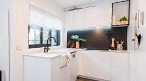 Small Picture New Kitchen Trends Simplicity Is The New Luxury 2016 Kitchen