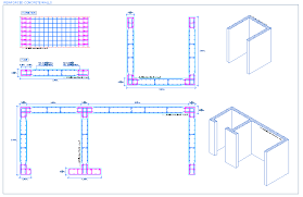 Small Picture shear walls detallesconstructivosnet