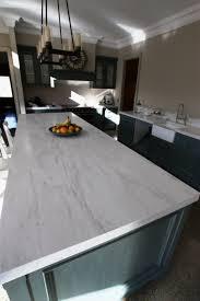 corian kitchen countertops. Best 25 Corian Countertops Ideas On Kitchen Awesome Reviews Gl Design
