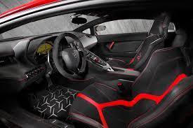 lamborghini gallardo interior manual. 2016 lamborghini aventador lp 750 4 superveloce gallardo interior manual