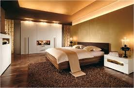 Bedroom Lighting Design Unique Bedrooms Trend Mood Lighting