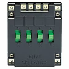 atlas controller wiring diagram atlas image wiring how do i wire this atla switch and what is it model train forum on atlas