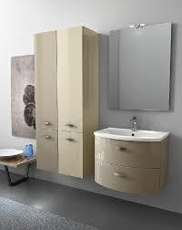 Bathroom : Slim Vanity Sink Bathroom Vanity Brands 28 Inch ...