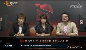 asia championship compendium vote theorycrafting needed dota2
