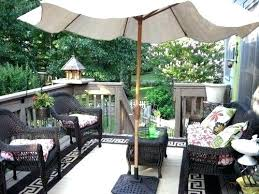 ideas for patio furniture. Best Outdoor Deck Furniture Beautiful Or Ideas On Patio For