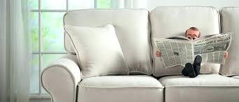 farmingdale furniture furniture bobs furniture for bobs furniture about bobs bobs furniture with office furniture