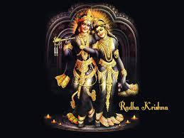 Mobile - Hindu God Wallpaper Hd ...