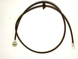 Mopar Performance Factory Speedometer Cable