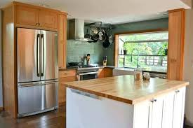 most popular kitchen cabinets s cabinet paint colors 2017