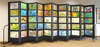 portable room dividers moveable wall partitionore quality room dividers visit screenflex