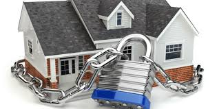Locked out of house Building Locksmith Dallas Know Who To Call When Locked Out Of Your House