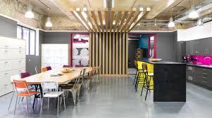 David Gresham Design Office Tour Gresham Offices Bristol Innovation Lab