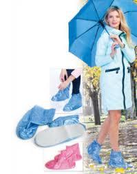 Купить Bradex <b>Чехлы грязезащитные для женской</b> обуви ...