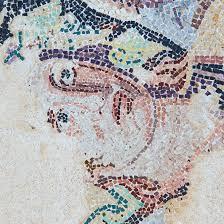 Pre Made Mosaic Designs What Is A Mosaic