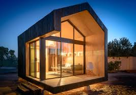 Off The Grid Prefab Homes House Plans Have A Different Sensation Living With Adorable