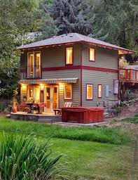 Small Picture 453 best Teeny Tiny Houses images on Pinterest Small houses
