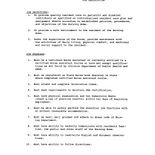 Cna Job Duties Resume Cna Job Description Duties For Resume Shalomhouseus 70