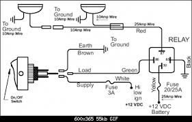 fuse box diagram as well el camino fuse box diagram on 81 chevy 82 corvette fuse box location 82 engine image for user manual