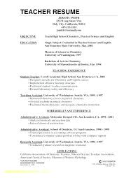 Resumes Objective Customer Service Objectives For Resumes Objective On Resume