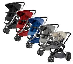 quinny buzz stroller xtra 2 0 review